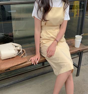 yellorose Dress