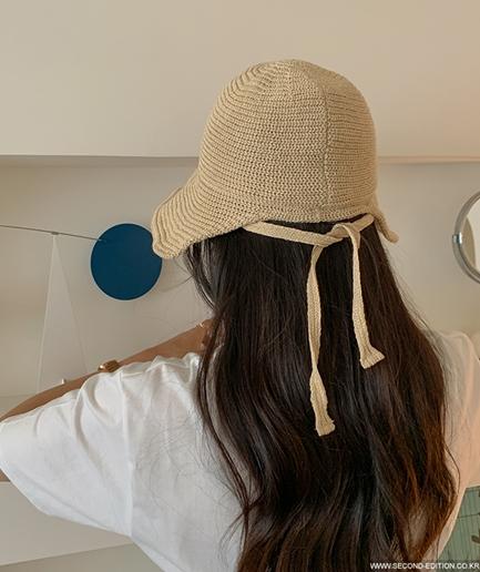 leju Hat