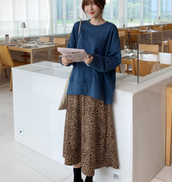 browns Skirt_3097