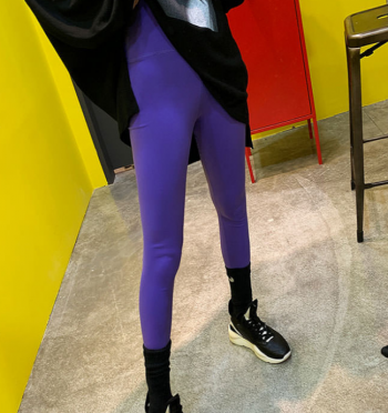 Daily basics-leggings