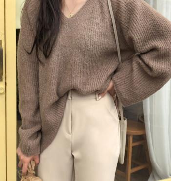 Jocelon Knit