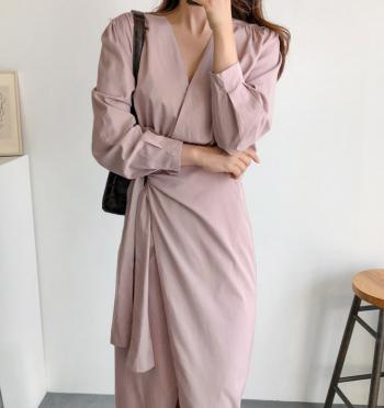 plinner dress
