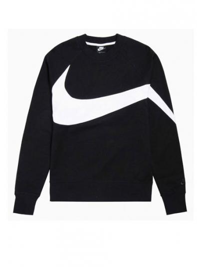 BIG SWOOSH Sweatshirt (AR3088)
