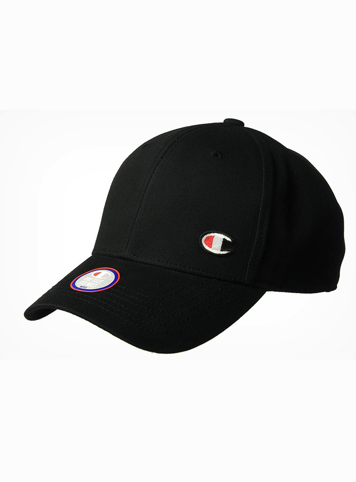 Champion Life C Patch Ballcap (H0543L)
