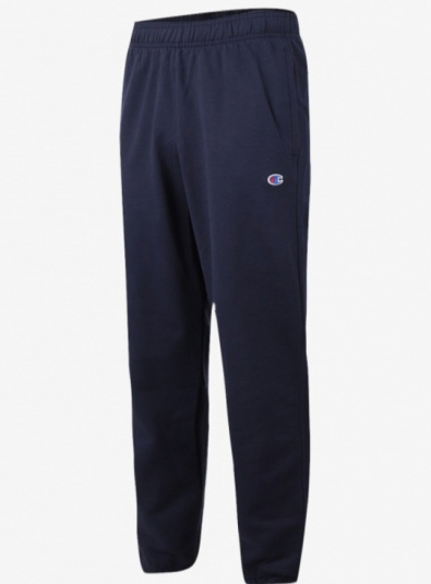 Powerblend Relaxed Band Pant (P0894-549314-031)