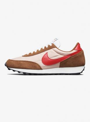 Nike Day Break / Shimmer (CV2179-262)