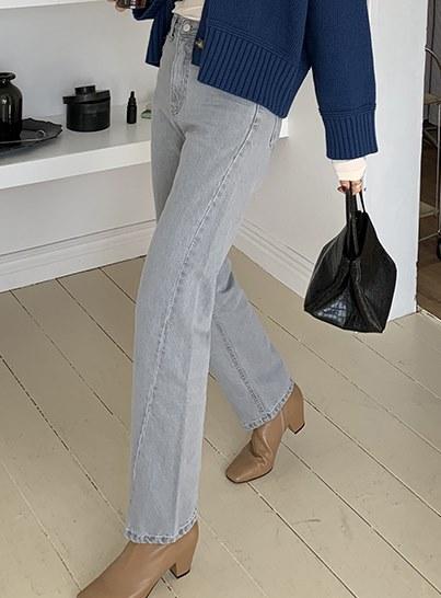 Vine Jeans