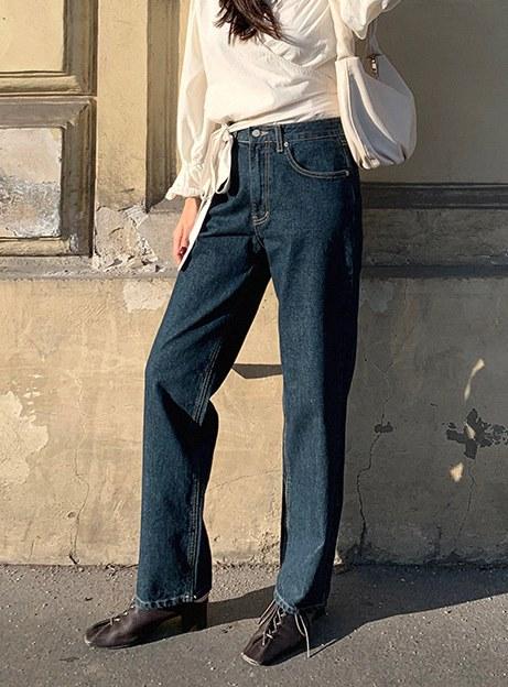 Labella Jeans