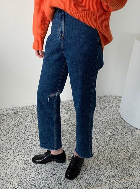 Seim Jeans