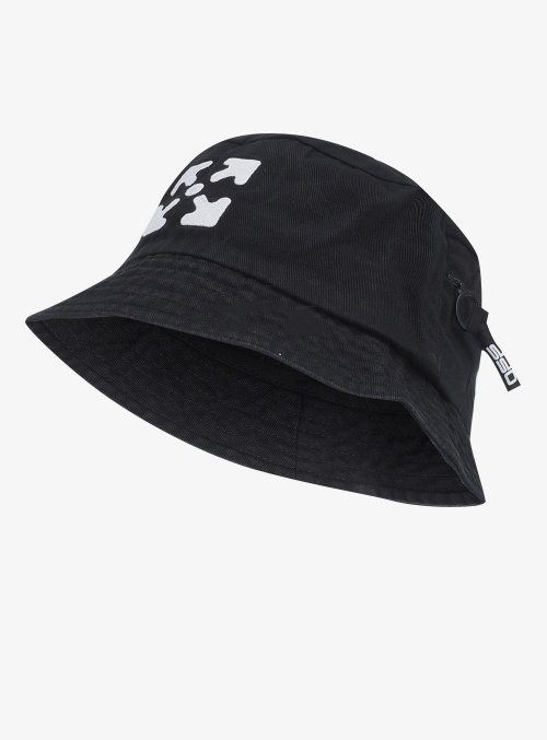 20SS Arrow Logo Hat (OMLA010R204000201001)