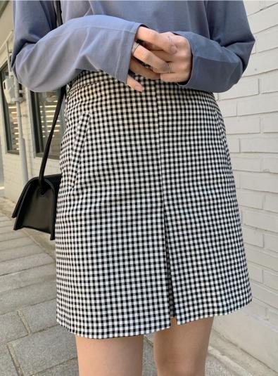 Smedley Skirt_3207