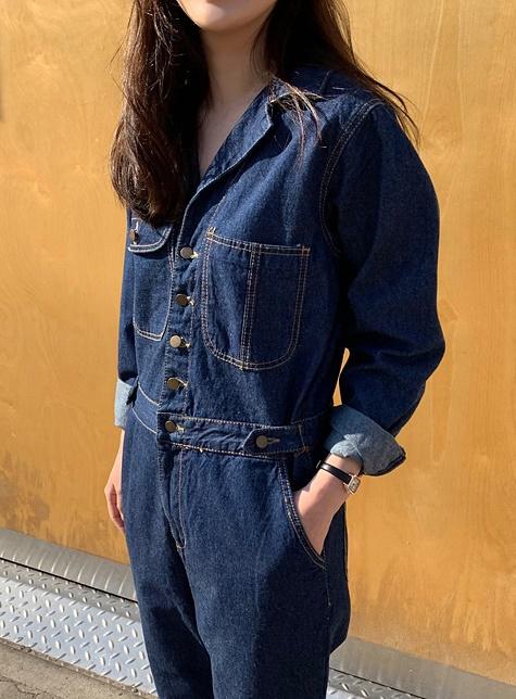 Dijon Jeans