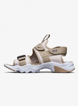 Nike Canyon Sandal / String (CI8797-201)