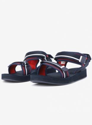 LACOSTE 20SS SURUGA Sandal 120 1 (739CMA0038-21B)