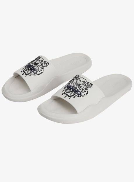 KENZO Pool Sandal Slipper (F95 5SD104 P60 01)