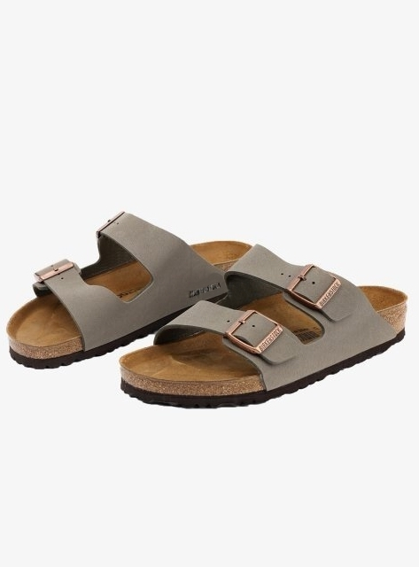 BIRKENSTOCK Arizona Stone Slipper (151211)