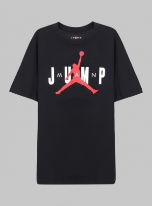 20SS Nike Jordan Jumpman Cotton SS Crew T-shirt (CD5616-010)