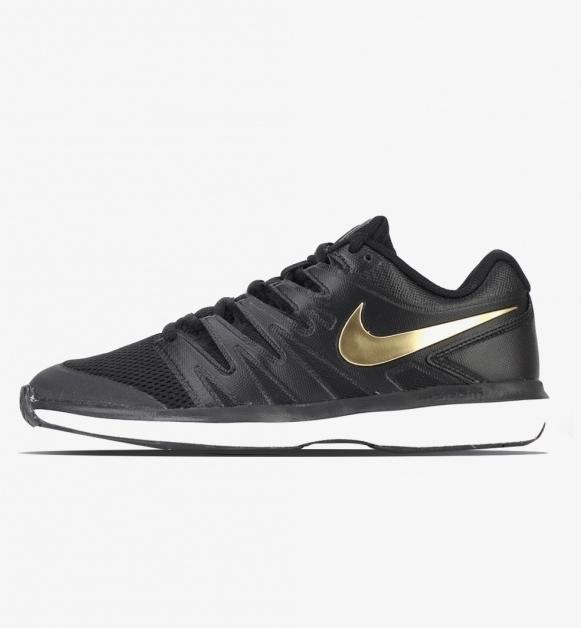 Nike Air Zoom Prestige HC (AA8020-012)