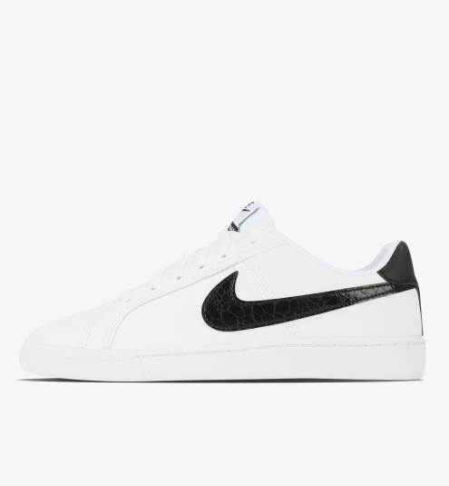Nike Womens WMNS Court Royale (749867-111)