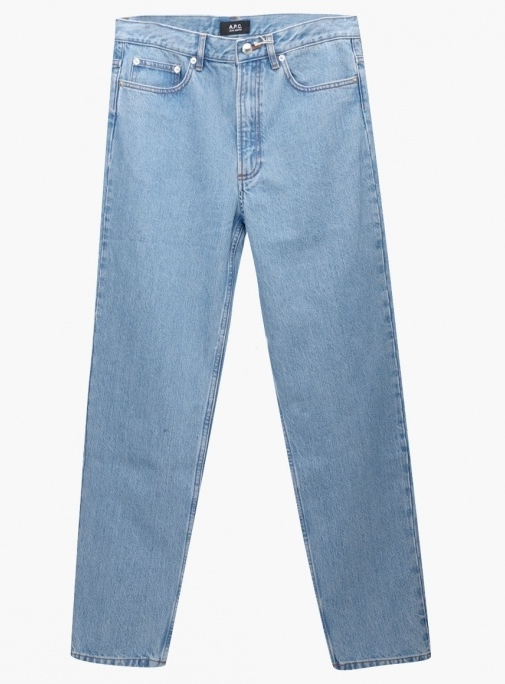 20SS A.P.C Martin Jeans (COEFE H09121)