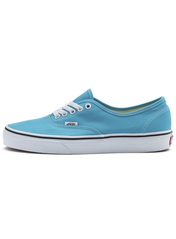 color theory Authentic Classic sky blue - VN0A38EM0P5