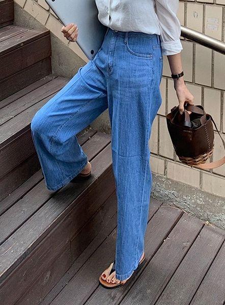Dear Jeans