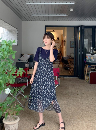 Bloom Dress_5266