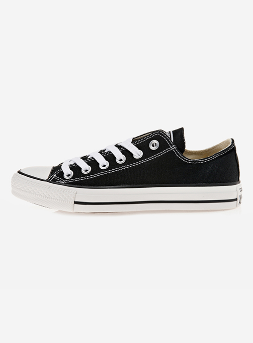 chuck taylor all star core (M9166C)