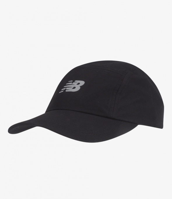5-PANEL CORE PERFORMANCE HAT (LAH91019)