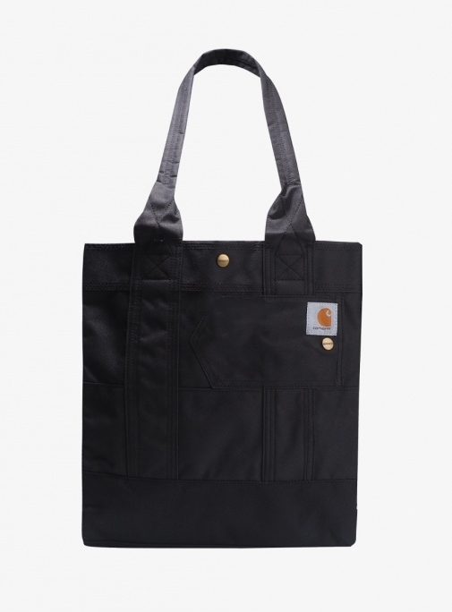 North South Tote (13112101)