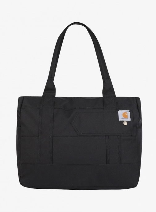 East West Tote (13102101)