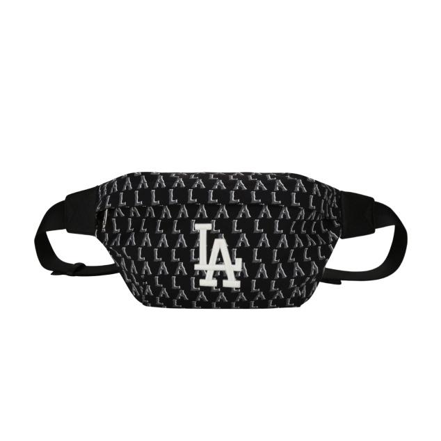 Monogram Hipbag LA Dodgers (32BGC4011-07L)