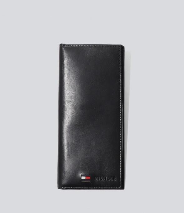 WALLET Black (31TL19X014-001)