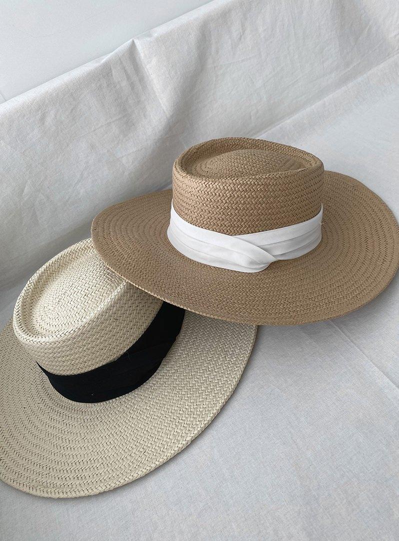Abil HAT