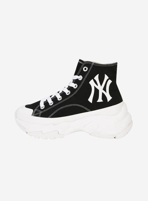 Chunky High New York Yankees (32SHU1011-50L)