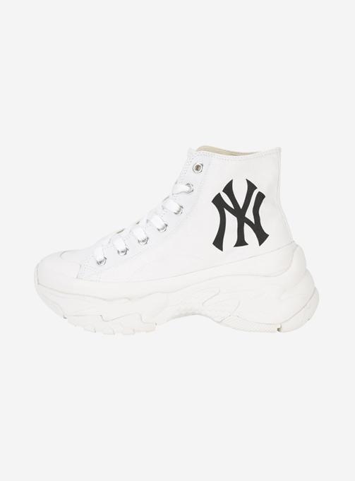 Chunky High New York Yankees (32SHU1011-50I)