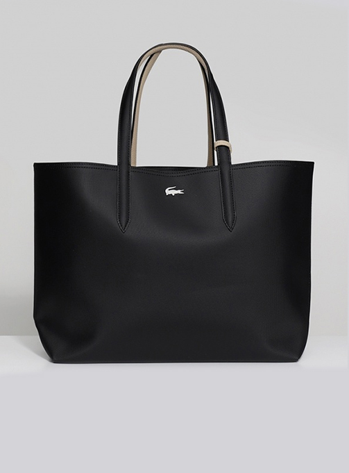Anna Reversible Tote Bag (NF2142AA-a91)