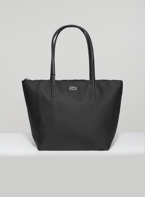 Women's L.12.12 Small Tote Bag (NF2037PO-000)