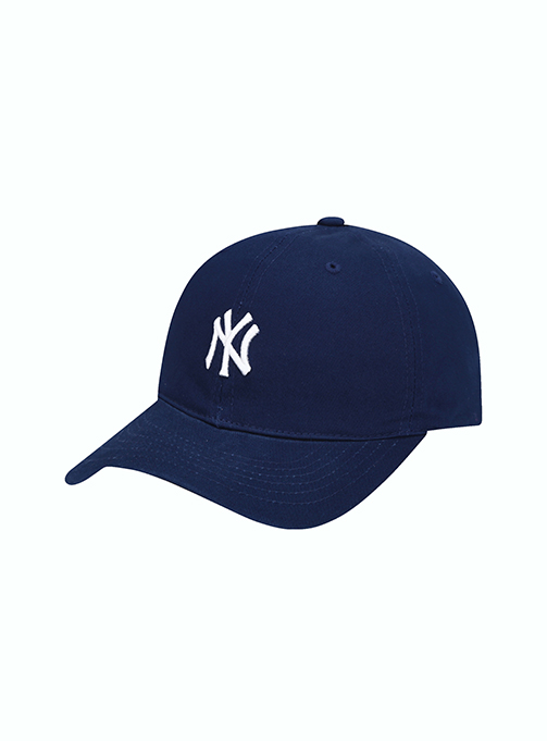 [CP77] Rookie Ball Cap New York Yankees - 32CP77011-50N