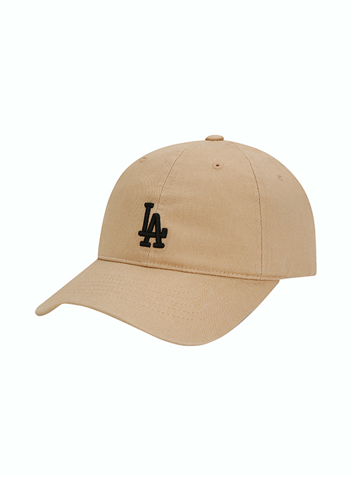 [CP77] Rookie Ball Cap LA Dodgers - 32CP77011-07B