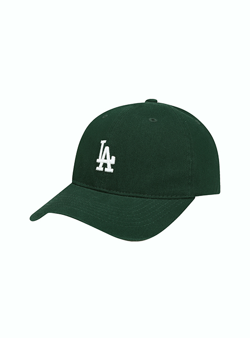 [CP77] Rookie Ball Cap LA Dodgers - 32CP77011-07G