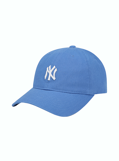 [CP77] Rookie Ball Cap LA Dodgers - 32CP77011-50U