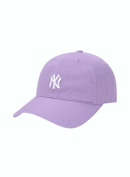 [CP77] Rookie Ball Cap New York Yankees - 32CP77011-50V