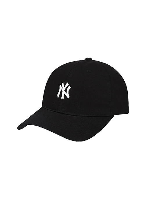 [CP77] Rookie Ball Cap New York Yankees - 32CP77011-50L