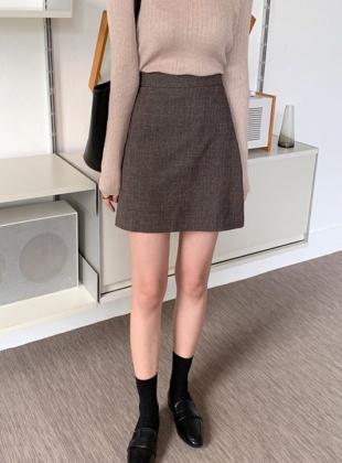 Live Skirt_3092