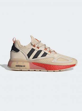 ZX 2K Boost (FY2001)