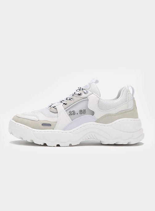 23.65 V2 Shoes