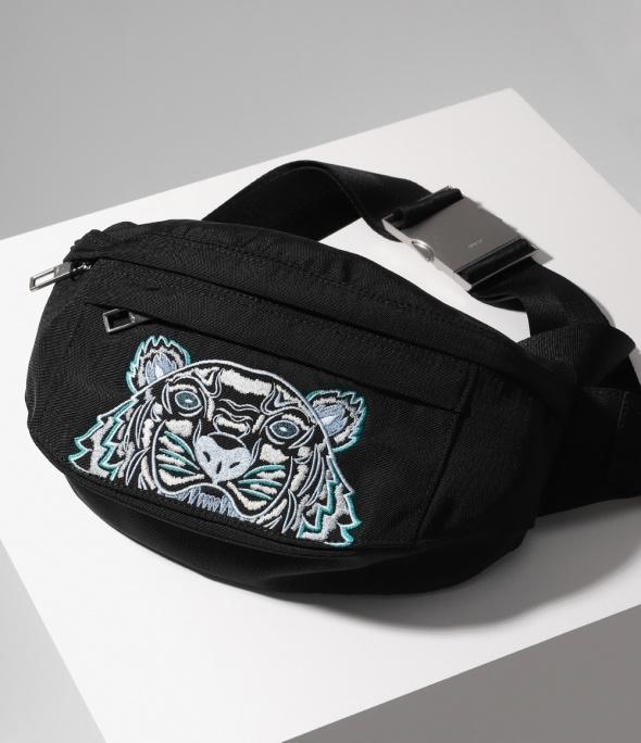Tiger Bag (FA6 5SF305 F20 99E)