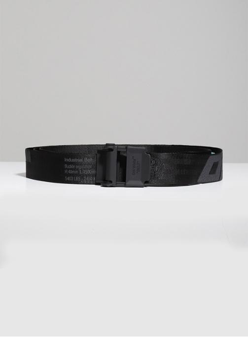Industrial 2.0 Belt (OMRB034E20FAB0011010 / OMRB034E20FAB001 1010)