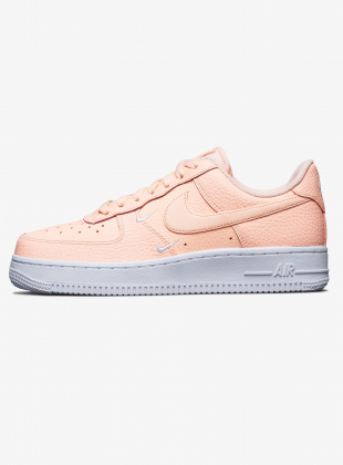 Air Force 1 '07 Essential (CT1989-800)